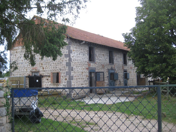 village ccas saint cyprien